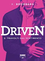 http://bookheartblog.blogspot.it/2016/10/driven2-travolti-dal-sentimento-di-k_31.html