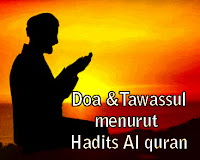 Dalil-Hukum-Membaca-Doa-Tawassul-menurut-Hadits-dan-Al-Quran