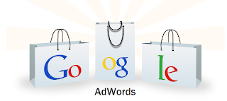 anunciar no google adwords