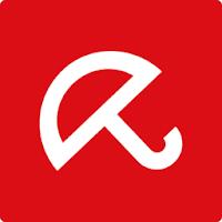 Avira Antivirus Pro Icon