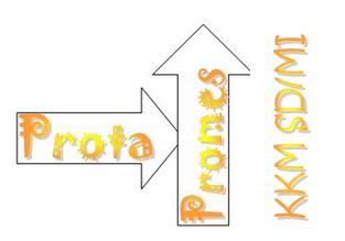 Prota, Promes dan KKM SD/MI Kelas 1 Mata Pelajaran PJOK Semester 1 dan 2 yang Mudah dan lengkap