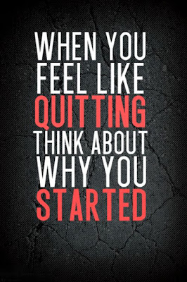motivational%2Bstatus