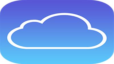 آبل تضيف 2 تيرابايت من مساحة التخزين على خدمة iCloud قبل إطلاق آيفون 7