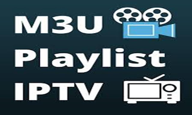 free iptv links m3u playlist 30-05-2017