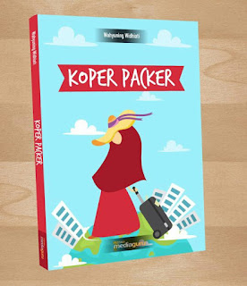 Koper Packer
