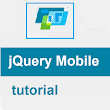 Learn jQuery Mobile - Apps & Tips for Mobile