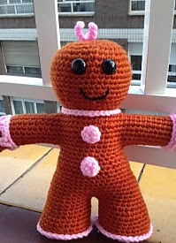 http://www.ravelry.com/patterns/library/happy-gingerbread-baby