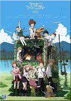 http://animezonedex.blogspot.com/2015/11/digimon-adventure-tri-2015.html