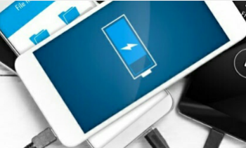 Membersihkan Recent Apps Akan Membuat Boros Baterai, Inilah Penjelasanya
