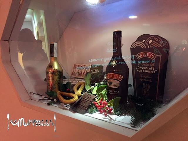ruta-chocolate-churros3