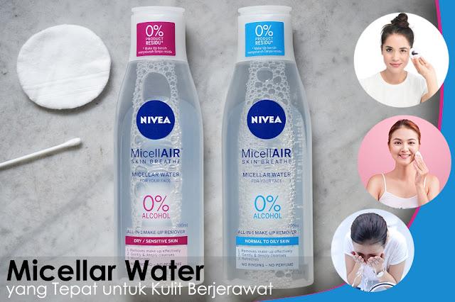 http://www.gubukhijau.xyz/2019/04/micellar-water-yang-tepat-untuk-kulit.html