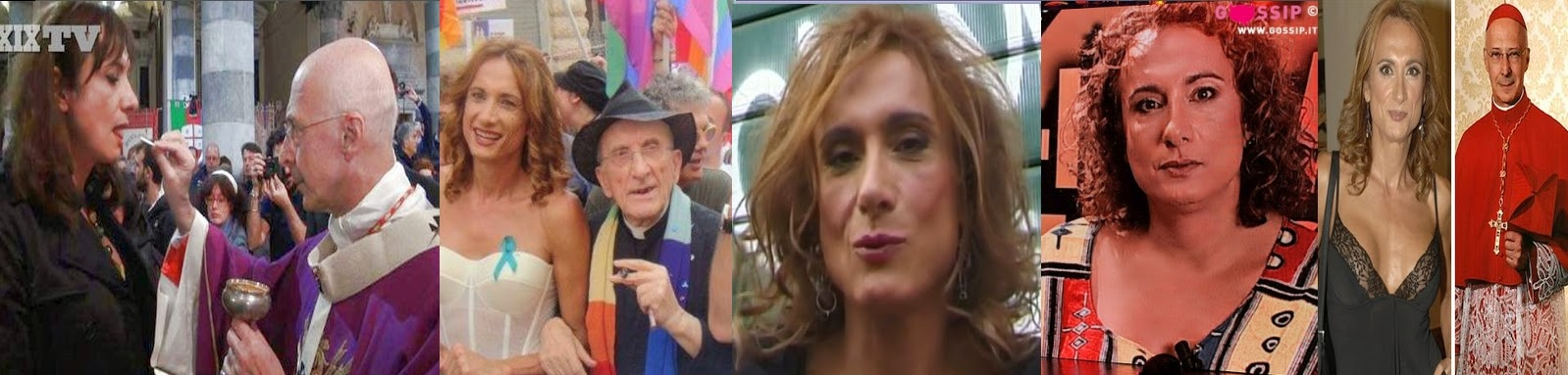 Primer Matrimonio Gay Catolico : Nacionalismo católico san juan bautista marzo
