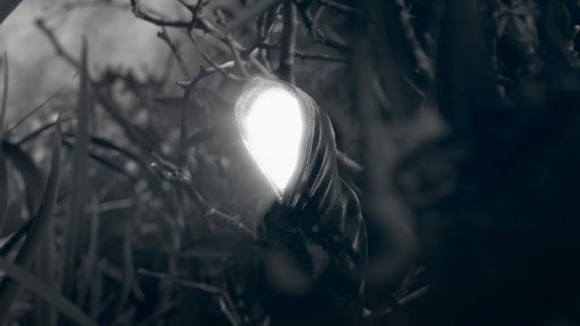Smrtelné historky - Recenze