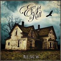[2008] - Reach