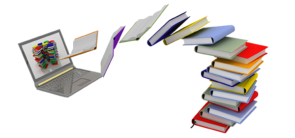 Download Ebook Belajar Bisnis Online - Download Buku Gratis