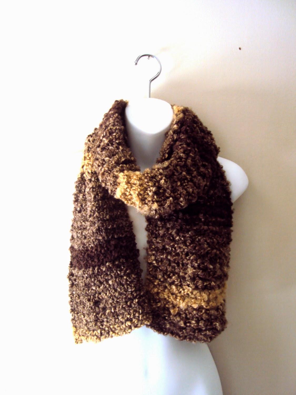 https://www.etsy.com/listing/201742041/hand-knit-scarf-cowl-neckwarmer-women