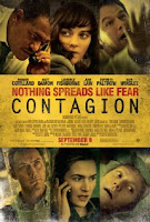 Download Contagion (2011) BluRay 720p 650MB Ganool