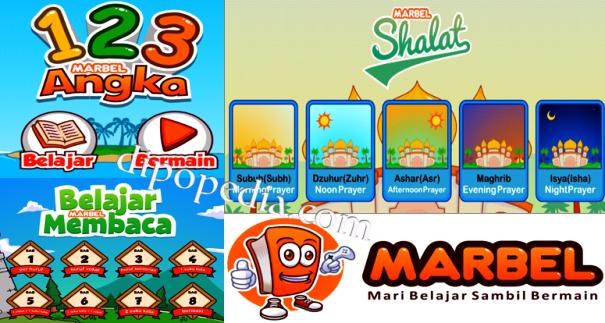 Dipopedia-AndroidAppsMariBelajarSambilBermain.png