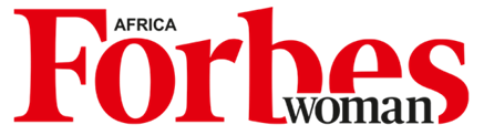 Forbes Woman Africa Emerges Victorious Amongest 400 Global Publications At The 2017 Tabbie Awards