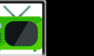 Arabic MBC Tring Ping TF1 greece NL Kodi