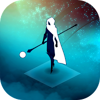 game puzzle android apk