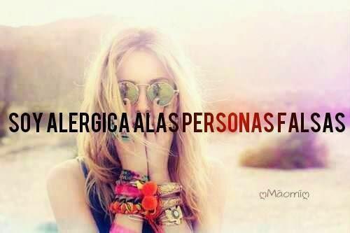 Imagenes De Chicas Para Facebook Imagui
