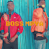Download New Video : Nacha ft G Nako - Boss Mpya { Official Video }