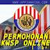 Jawatan Kosong Terkini di Kumpulan Wang Simpanan Pekerja (KWSP)  - 8 September 2018