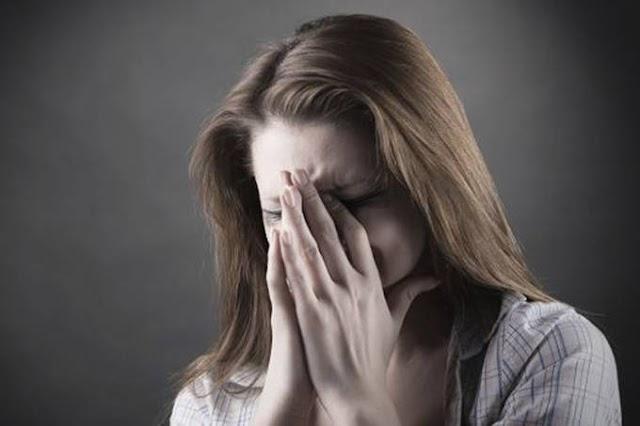 Cientistas descobrem 17 variações genéticas ligadas à depressão