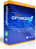 Easy PC Optimizer Key