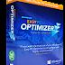 Easy PC Optimizer v1.3.0.120 Crack Is Here ! [LATEST]