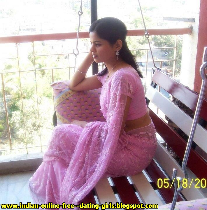 Free real dating sites in india