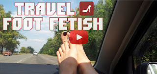 фут фетиш видео смотреть, красивые женские ножки видео