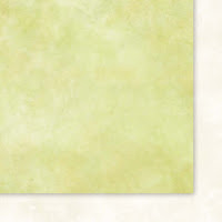 https://cherrycraft.pl/pl/p/Papier-30x30-Gra-w-kolory-II-05-Galeria-Papieru-/2228