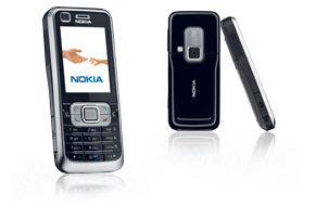 PC Suite Of (Nokia 6120) Latest Version Free Download for Windows Xp win7 & win8