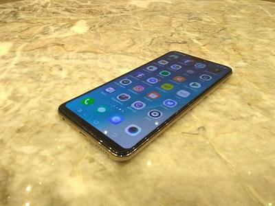 6ce3876e280 2018 Smartphone Releases Philippines