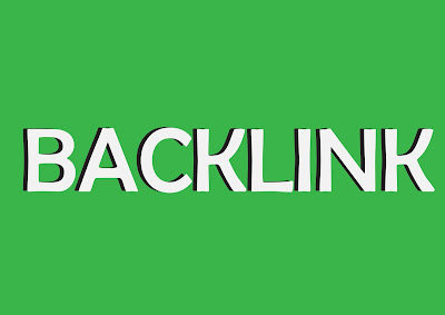 beberapa hal mengenai backlink yang wajib kamu ketahui
