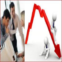 cara mengatasi penjualan yang menurun