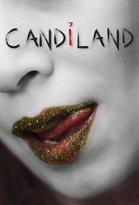Watch Candiland Online Free in HD