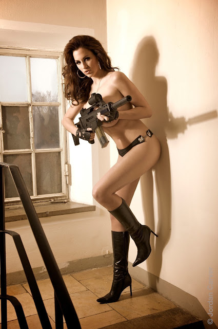 sexy-Jordan-Carver-sheriff-hot-wallpaper-17