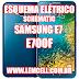 Esquema Elétrico Smartphone Samsung Galaxy E7 E700F Manual de Serviço