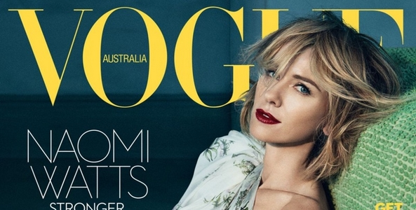http://beauty-mags.blogspot.com/2017/05/naomi-watts-vogue-australia-june-2017.html