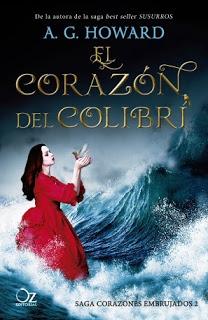 https://enmitiempolibro.blogspot.com/2019/03/resena-el-corazon-del-colibri.html