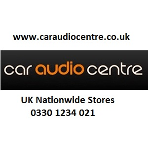 https://www.caraudiocentre.co.uk/store-finder.htm