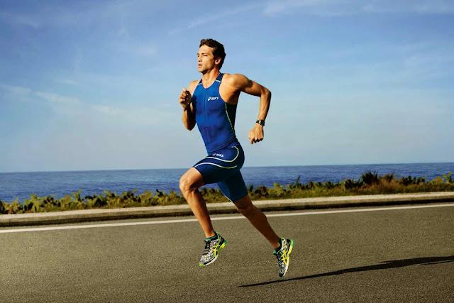 Nutrição Esportiva, Pré Treino, Recomendações, Carboidratos, Exercícios Físicos