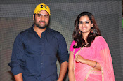 Savitri Movie Song launch photos-thumbnail-19