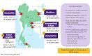 https://i0.wp.com/4.bp.blogspot.com/-glEQKJ0qg6Y/WUnd6k-F_9I/AAAAAAAABdc/cJtu7EKQiucaapXrqz6VGGwYfXZfrRAigCLcBGAs/s132/Thailand%2Bsez.png?w=1100&ssl=1