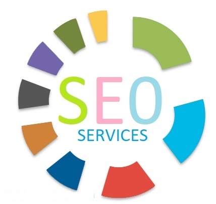 4 Important Factors to Consider Before Renting SEO Services - Blog