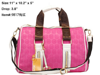 ... and commonly a part of the eagerness intended for gadgets moisture over  on that runway by using a great deal of different gifts for purse lovers. 9f6ba4ddb549a