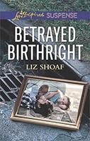 https://www.amazon.com/Betrayed-Birthright-Love-Inspired-Suspense-ebook/dp/B01N11JNTV